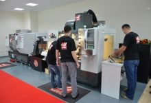 Objavljen upitnik za potencijalne korisnike poslovnih prostora u Krapini i Zaboku
