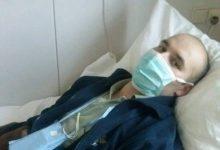 U samo 24 sata, prikupili dovoljno novca za liječničku pretragu teško bolesnog Izidora Puljeka (28) iz Strahinja Krapinskog