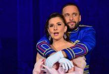 Svi zainteresirani mogu uživati u opereti u kojoj igra i poznata kumrovečka sopranistica Josipa Lončar
