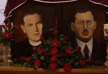 U Loboru počela gradnja kapelice posvećene vlč. Josipu Vedrini, ubijenom 1949. godine