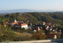 Klanjec među pet gradova u Hrvatskoj kojima najmanje prijeti siromaštvo