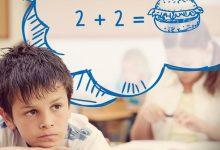 POTRESNA BROJKA: Prošle školske godine čak 1168 zagorske djece nije imalo za obrok u školskoj kuhinji