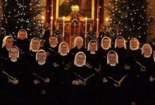 Uz Sveta tri kralja, koncert zbora Sestara milosrdnica