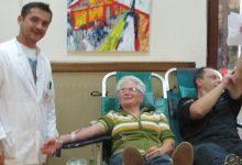 U pet dana prikupljene 662 doze krvi, po prvi put dragocjenu tekućinu darivalo 16 donora