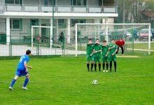 Za projekte udruga osigurano 326.600 kuna, najviše novca namijenjeno sportu