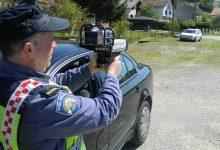 Stižu nova pravila za mlade vozače, vozačku dozvolu će biti mnogo lakše izgubiti