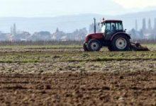 Za potpore poljoprivrednim udrugama osigurano 200 tisuća kuna