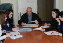 Studenti zagrebačkog Pravnog fakulteta besplatno vam pomažu i daju pravne savjete