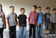 Dovedite svoje petogodišnjake radi utvrđivanja jezično – govornih teškoća