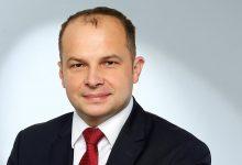 Siništa Hajdaš Dončić nastavlja s održavanjem prijema za građana