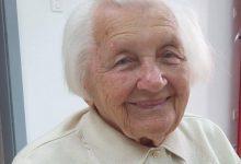 Uvodi se SOS telefon za sve osobe starije od 60 godina