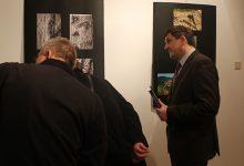 """U četvrtak otvorenje izložbe """"Šuma okom šumara"""""""