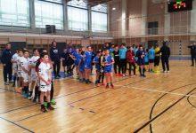 Održana završnica turnira mladeži zagorskog Nogometnog saveza
