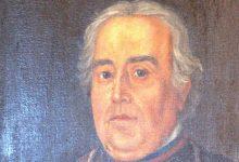 Znanstveni skup o bistričkom župniku Ivanu Krizmaniću