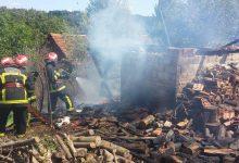 U prošloj godini 431 intervencija, u kojima je sudjelovalo 2706 vatrogasaca