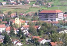 Neven Krušelj novi predsjednik HSS-a Zlatara