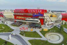 Arena Centar prodan za rekordan iznos na području jugoistočne Europe