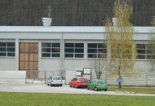 Uzeli kredit od 15,3 milijuna kuna za gradnju Područne škole Martinišće i dovršetak radova na sportskoj dvorani u Đurmancu