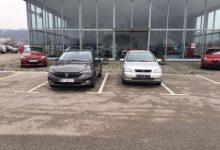 Kupljen novi Fiat Tipo za potrebe županijskih službi