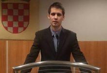 Tomislav Mlinarić HDZ-ov kandidat za načelnika Stubičkih Toplica