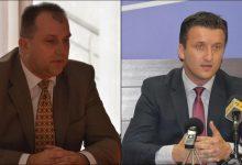HSS uoči lokalnih izbora napušta koaliciju sa SDP-om i HNS-om i ide s HDZ-om
