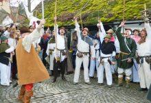 Bruse se kose, sjekire i vile za završni obračun iduće subote kod Majsecova mlina
