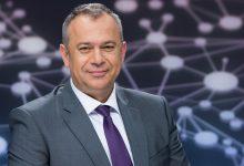 AKO MOŽE TRUMP…: Zoran Šprajc će se kandidirati za zagrebačkog gradonačelnika!
