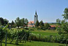 Belečku crkvu uskoro će krasiti novo zvono, vrijedno 130 tisuća kuna
