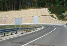 Ovog ponedjeljka napokon se u promet pušta dionica brze ceste Popovec – Marija Bistrica – Zabok, sa spojem na Breznički Hum