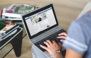 Iako se Dan prijateljstva obilježava 30. srpnja, Facebook ga slavi danas – evo zašto