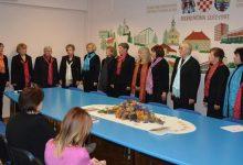 Novi broj posvećen Bedekovčini, u kojoj se ove godine obilježava 750. obljetnica prvog pisanog traga općine