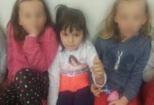Najveća joj je želja da prohoda: Humanitarnim koncertom prikupljat će novac za pomoć svojoj šestogodišnjoj sugrađanki Ivoni Knezić