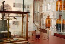 Za sto tisuća kuna Grad Pregrada postao vlasnikom Ljekarničke zbirke Thierry