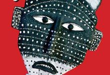 """Tradicionalna međunarodna izložba """"Maske"""" otvara se 17. veljače"""