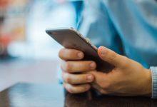 ZNATNO JEFTINIJE TELEFONIRANJE: Od 15. lipnja pozivi će koštati 3,2 centa po minuti, a SMS samo jedan cent