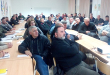 O dodacima pčelinjoj prihrani, sastavu i djelovanju, govorit će prof. Ivan Tucaković