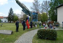 Posjetitelji će uživati u Maloj školi zrakoplovstva, predavanjima, te kruni manifestacije – Memorijalnoj utrci i Aeromitingu