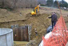 U Dolu Klanječkom gradi se pročistač otpadnih voda