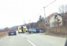 Tri lakše nesreće – u Čretu, Krapinskim Toplicama i Konjščini