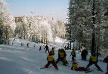Na vrhu Medvednice izgradit će se adrenalinski park i staza za ljetno sanjkanje
