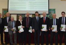 Hrvati i Slovenci zajedno mogu povući više od 33 milijuna eura iz Fonda za regionalni razvoj