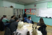 Održana javna tribina o pravilniku za dodjelu pomoći učenicima i studentima