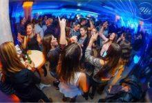 Nezaboravni disco party uz Only Friends & Family i izvlačenje sretnih dobitnika rođendanske nagradne igre