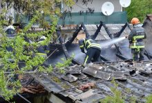Rekordni siječanj: Zagorski vatrogasci zabilježili najveći broj požara na objektima u proteklih 20 godina