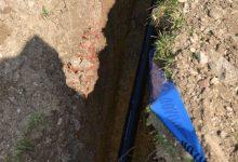 Izgradit će se vodoopskrbni sustav Hlevnica – Lupinjak