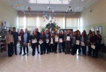 Apsolutni pobjednici učenici zabočke Gimnazije AGM – osvojili prva mjesta u četiri kategorije