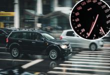 Broj prometnih nesreća veći za 27,6 posto, najčešći uzrok je brzina, a najkritičniji dan subota