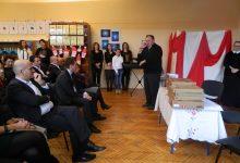 U Brestovcu Orehovičkom održat će se Prva konferencija poduzetničkih škola
