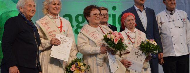 """Pobjednica 11. """"Babičinih kolača"""" je Zdenkica Ljubić iz Oroslavja – žiri osvojila tortom od cijelih jabuka"""