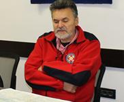 Darko Berljak i dalje ostaje pročelnik